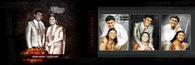 Album In Chennai Karizma Album Wedding Karizma Album World Wide