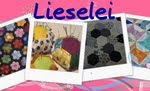 Lieselfriends