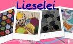 Lieselfriends