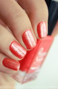 como pintar as unhas Alguns dos melhores Desenhos de Unhas