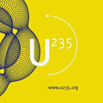 Membre d'U235