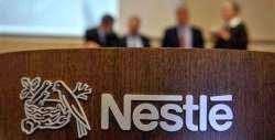 lowongan kerja nestle indonesia 2014