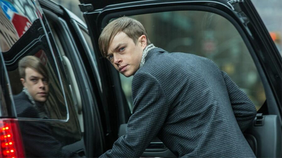 Dane DeHaan Wallpapers Dane DeHaan hd Wallpapers