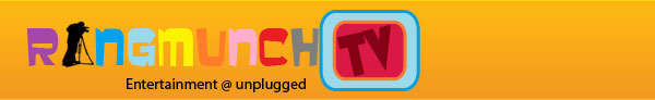 Rangmunch.TV