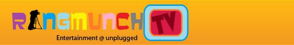 Rangmunch.TV