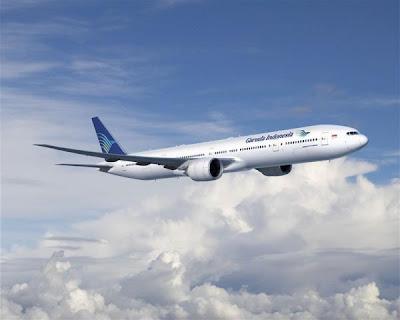 http://www.gadopedia.com/2013/09/mekanisme-cara-kerja-pesawat-terbang.html