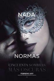 Cincuenta Sombras m�s Oscuras (2017)