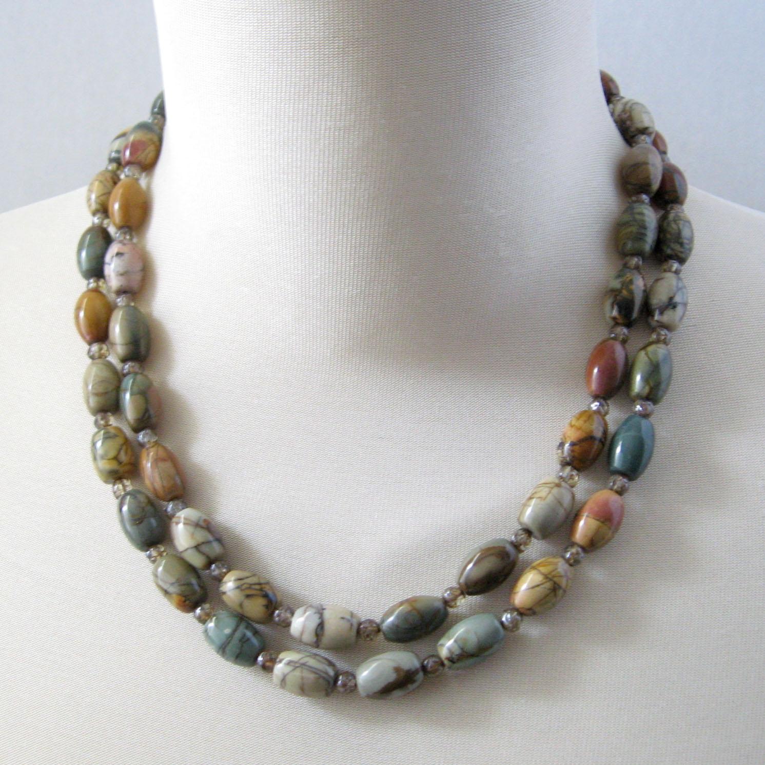 showcase gallerialinda handmade jewelry designs featured in blog