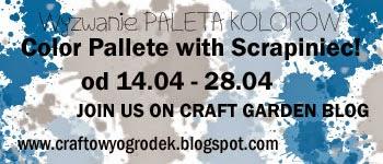 www.craftowyogrodek.blogspot.com/2014/04/wyzwanie-ze-scrapincem-chalenge-with.html