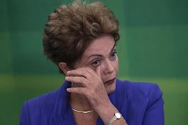 Dilma en tiempos de crisis sistémica