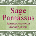Sage Parnassus