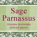 Sage Parnassus
