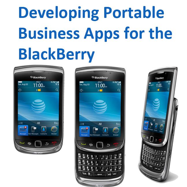Dating blackberry apps