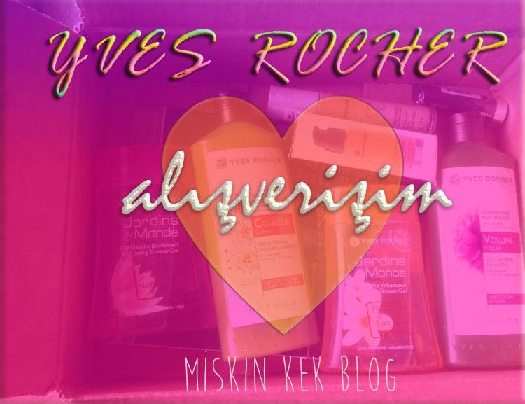 yves_rocher_alisverisi_blog