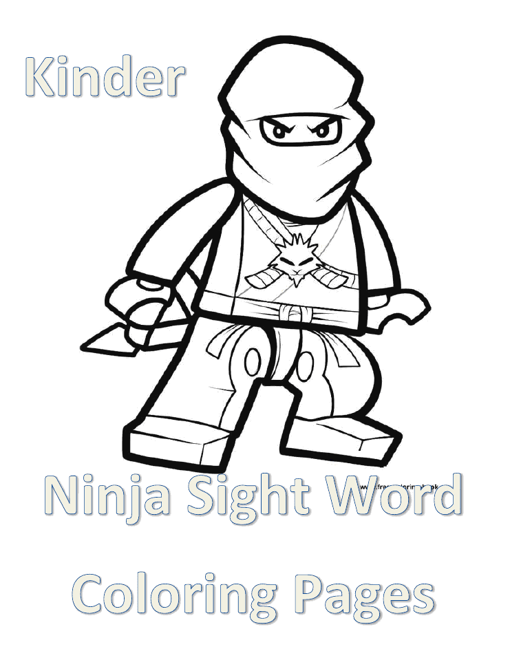 Sight word coloring pages printable free coloring pages for Sight word coloring pages