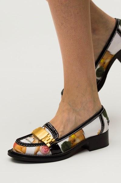 acne-elblogdepatricia-shoes-calzado-scarpe-calzature