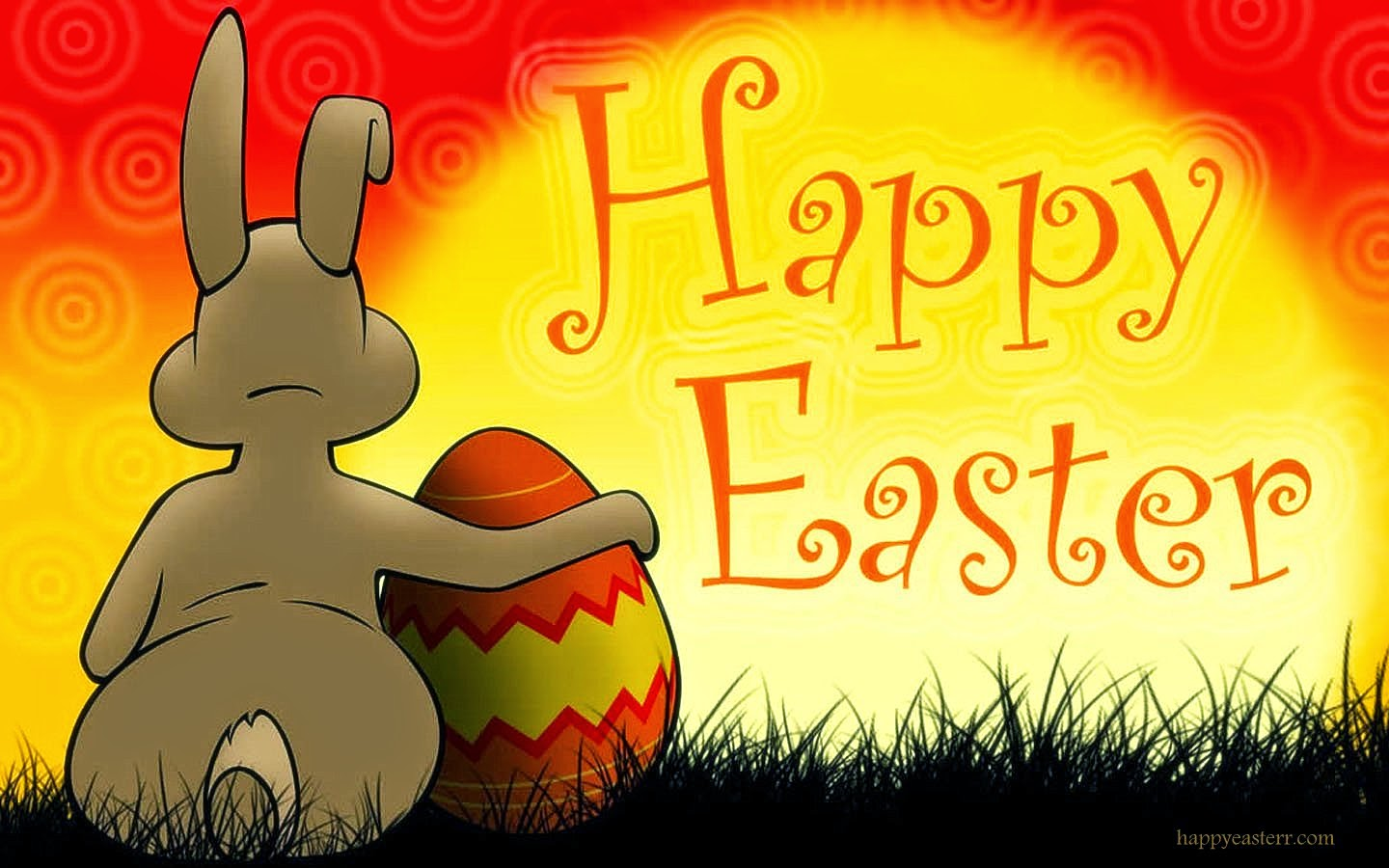 HD-Happy-Easter-Images-for-greeting-Cards