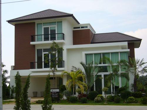 Bijayya Home Interior Design: A dream homes modern homes designs