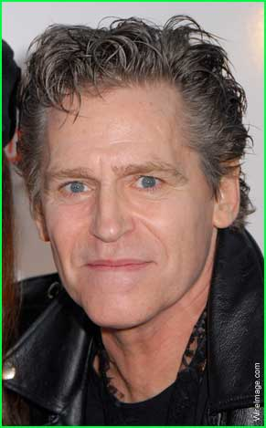 celebrity rehab jeff conaway. hot Jeff Conaway, who starred