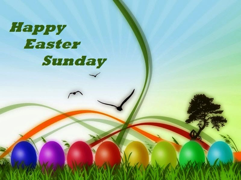Happy Birthday Message Nairaland ~ Happy easter messages for boyfriend best wishes messages