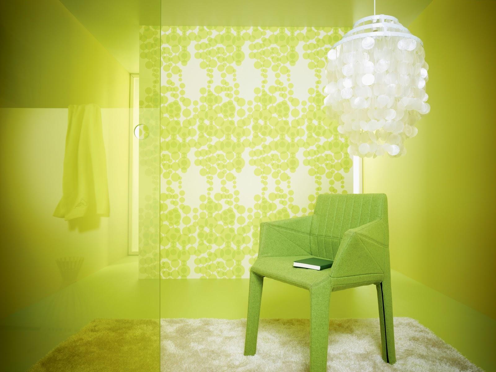 Papeles pintados aribau tienda online de papel pintado - Papel pintado barcelona ...