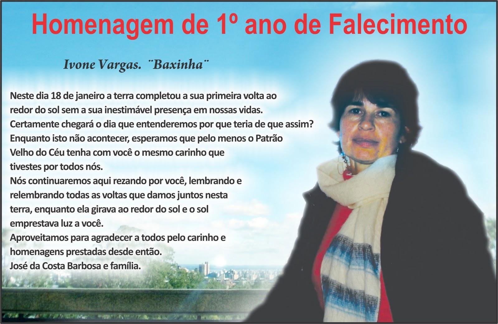 Rogério Bastos Notícias Do Tradicionalismo Gaúcho Um Ano De