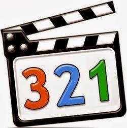 تحميل برنامج ميديا بلاير كلاسيك 2014 Media+Player+Classic