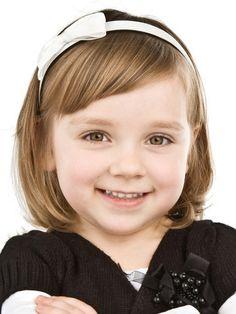 Style Rambut Pendek Budak Perempuan Terkini Shainginfoz - Gaya rambut pendek budak perempuan