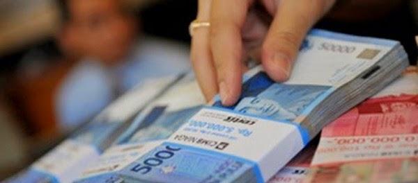 5 Langkah Jitu Memperoleh Dana Pinjaman Bank untuk Modal Bisnis Anda