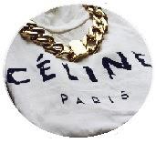 Celine Tee DIY
