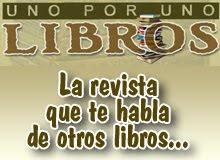 """Lee """"Uno por Uno Libros"""""""
