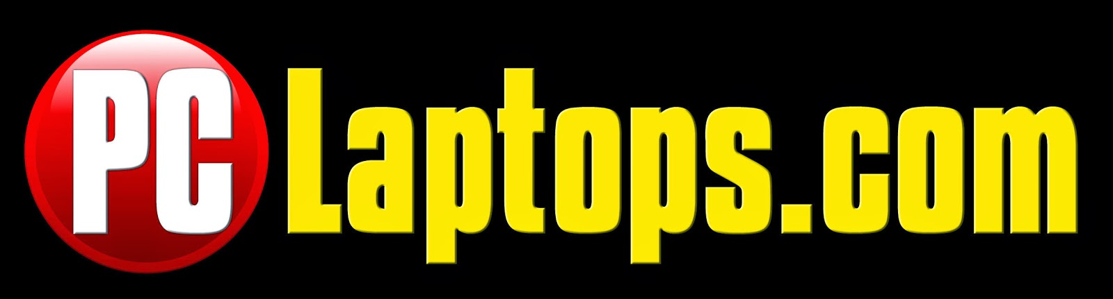 http://pclaptops.com/