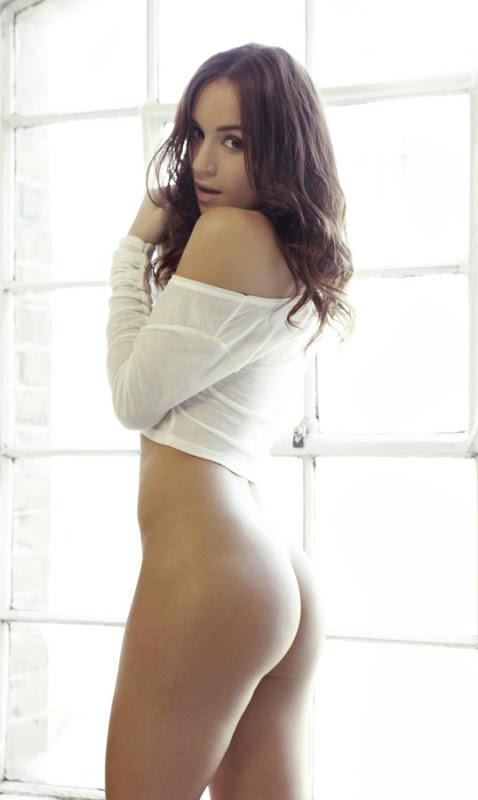 rosie jones girl Hot