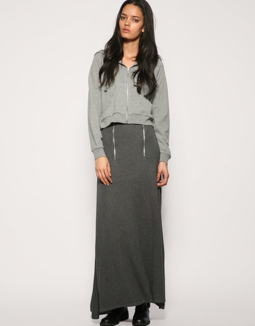 Neu boutique falda lea for Lea boutique