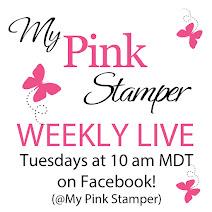 Live Show!