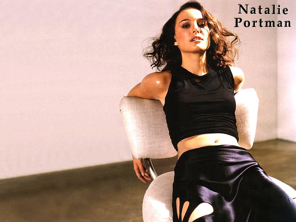 http://4.bp.blogspot.com/-um_AOhQKcZc/TlqHemIUPVI/AAAAAAAAAL8/j4qt-QSTzvk/s1600/Natalie-Portman-Hot-Pics-Hub-+%25281%2529.jpg
