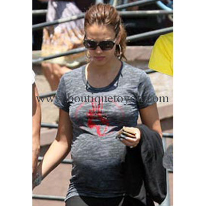 Tag   Jessica Alba Pregnant Wallpapers  Jessica Alba Pregnant pics    Jessica Alba Pregnant
