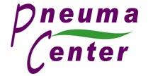 Pneuma Center