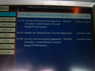 Ford Trouble Code P0113 http://www.swebit.info/blog/obdii-code-p0113-intake-air-temperature-circuit-high-input-.html