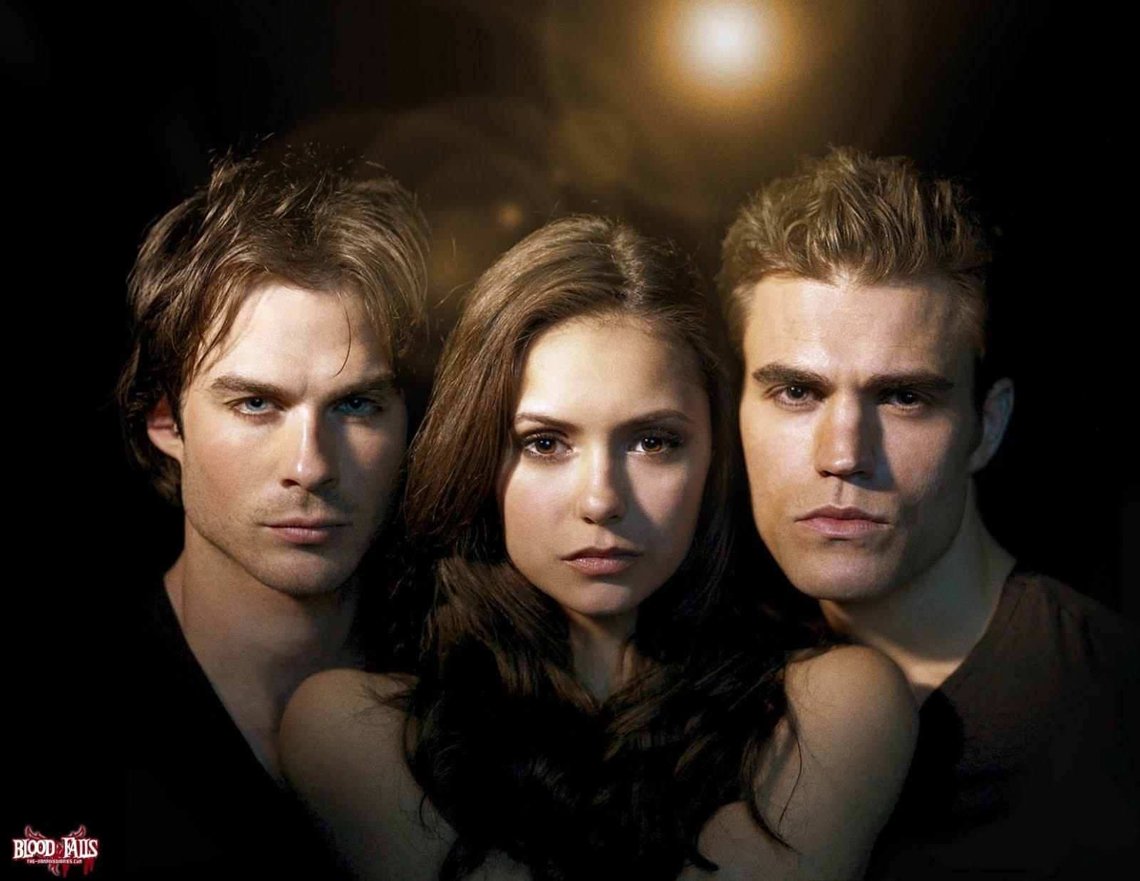 http://4.bp.blogspot.com/-umcVEmt0WWk/TiwrtPOhFqI/AAAAAAAAmhQ/9dqLKsHsef4/s1600/the-vampire-diaries-season-3.jpg