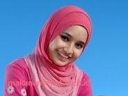 Manfaat Jilbab untuk Kesehatan & Kecantikan yang Perlu Diketahui