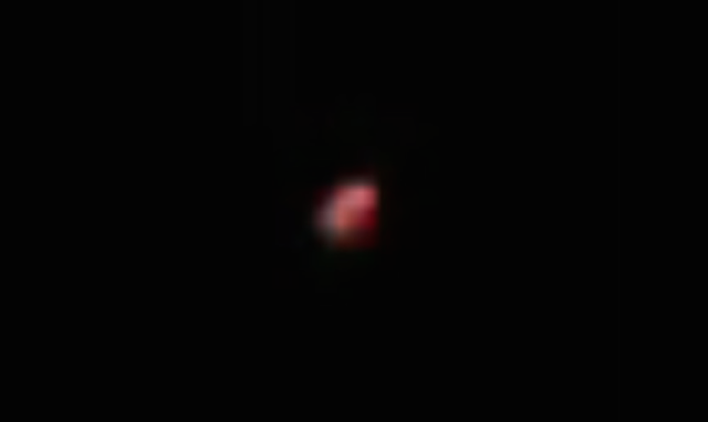UFO News ~ 9/20/2015 ~ Red Glowing UFO Shoots Over Farmingville, NY and MORE UFO%252C%2BUFOs%252C%2Bsighting%252C%2Bsightings%252C%2BTim%2BCook%252C%2BOMG%252C%2BWilliam%2BShatner%252C%2BCaptain%2BKirk%252C%2BTOS%252C%2BEnterprise%252C%2BAsteroid%252C%2BStar%2BTrek%252C%2BStargate%252C%2Btop%2Bsecret%252C%2BET%252C%2Bsnoopy%252C%2Batlantis%252C%2BW56%252C%2B%252C%2BGod%252C%2Bqueen%252C%2BUK%252C%2Bspirit%252C%2Bghost%252C%2BNibiru%252C%2BAI%252C%2B%2BISS%252C%2Bnews%252C%2BNew%2BYork%252C%2Bcloud%252C%2B22y512