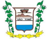SÃO TOME