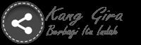 Kang Gira