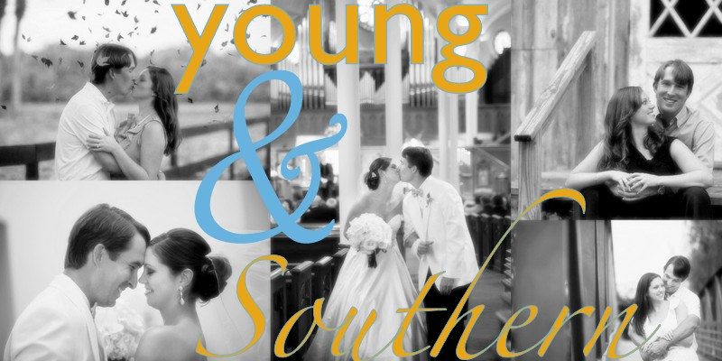 Young &amp; Southern