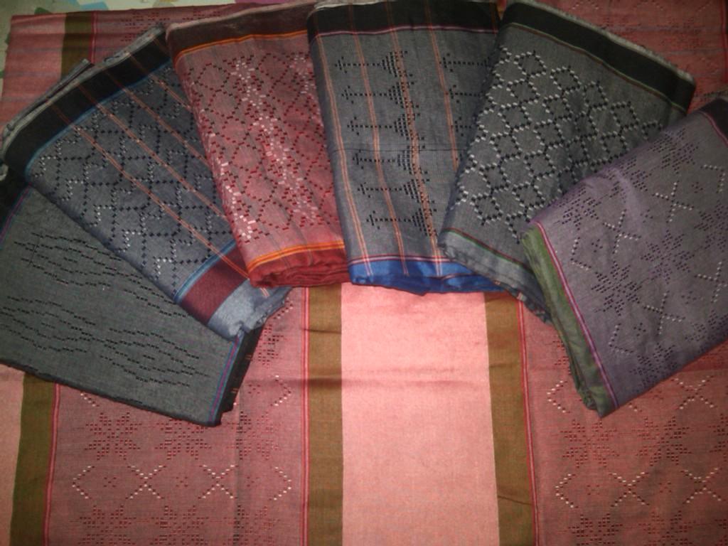 Grosir Sarung Tanpa Merk Murah Surabaya 085755011417 Wadimor