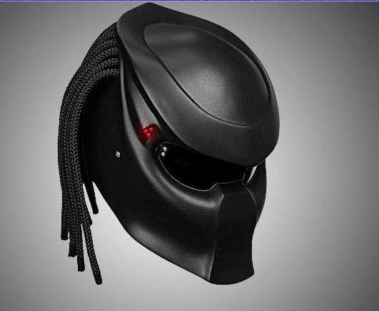 http://4.bp.blogspot.com/-umiq4Jts3tk/UY7mSmJo-uI/AAAAAAAAAvo/HYIlQdpO8co/s1600/Helm-Predator-NLO-Moto.png