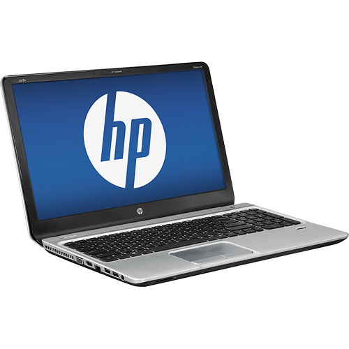 HP m6-1225dx 15.6-Inch Laptop Specs and Price