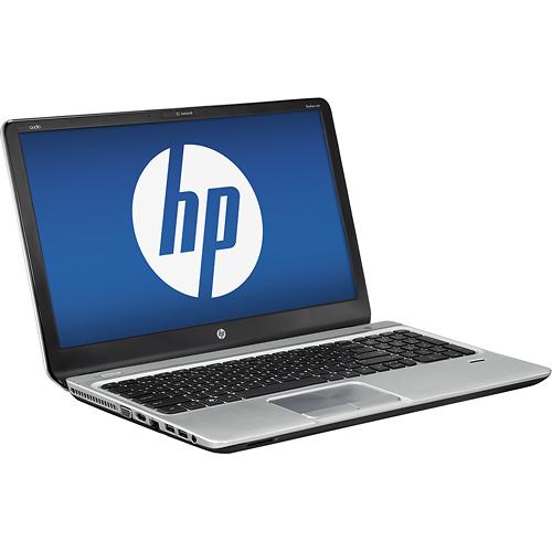 HP m6-1225dx