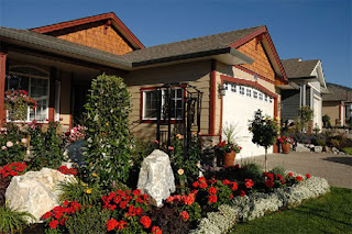 Canadian Homes Cottage Designs